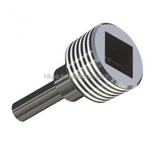 High quality aluminum motorcycle magnetic oil drain plug