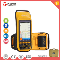 Close To Trimble GPS Dual Cards Dual Standby Satellite Compass