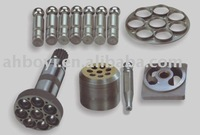 A8V107 pump parts, Kato excavator HD770/880/900 main pump parts