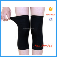 Healthcare thicken cold-proof keep warm knee support pad