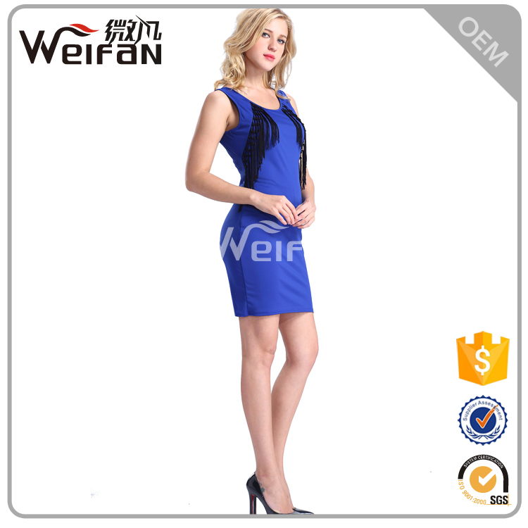 Women Bodycon Party Short Fat Women Dress