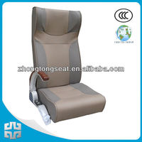 ZTZY3170ft recliner chairs/tourist seat/toyota hiace seats
