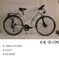 lady bike 26, bicycle carrier, steel bicycle front carrier