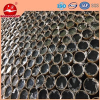 Chemical agent insulation butyl rubber with high quality for construction