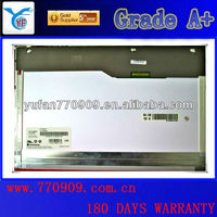 LP141WX5 (TL)(P3) or replacement model 14.0 inch laptop lcd screen, 1280x800 PN 0A66623 FRU 04W0434