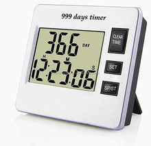 Professional Manufacture Timer Digital