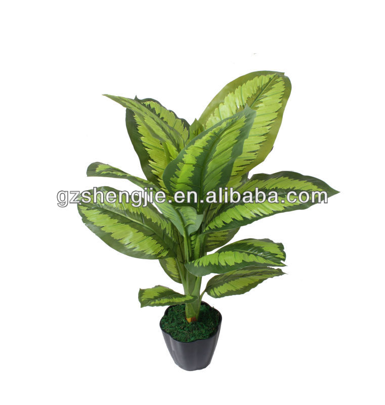 china supplier,artificial bonsai trees sale,SJ artificial holly for wholesale