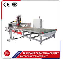 cnc router machine woodworking for making arts and crafts cabinets