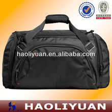 Baggallini travel bags