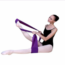 Ballet Stretch Band For Ballet,Dance Training Resistance Band