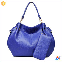 XH19525 hot sale fashion big lady wholesale handbag manufactures china weekender bags women