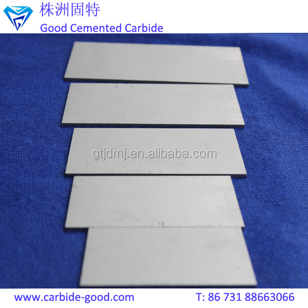 tungsten carbide plates (28)