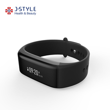 Fitness Tracker Bluetooth Heart Rate Monitor Smart Watch Bracelet With Pedometer Wristband
