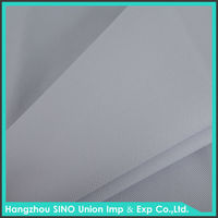 600d polyester boat cover waterproof oxford fabric