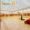 /product-detail/anti-static-loose-lay-portable-basketball-flooring-60359207609.html