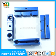 Fashionable classical auto mechanical part
