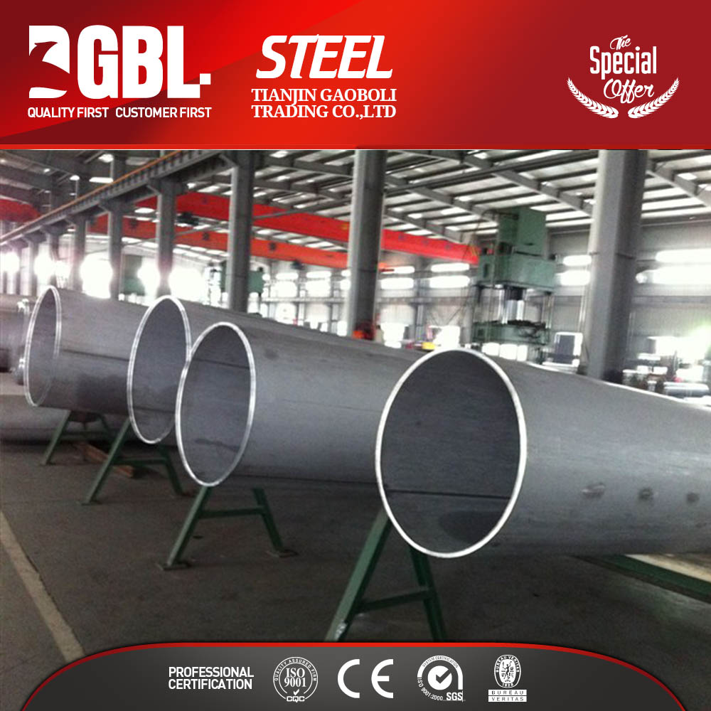 thick wall round asme A 53 api 5l carbon steel pipe thermal conductivity steel pipe
