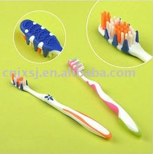 Adult Toothbrush/High Demand Products/High Quality Flexible Tooth Brush/Home Daily Use Product