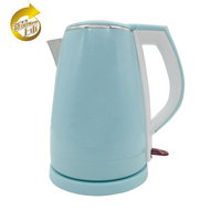 portable home appliance travel electric kettle