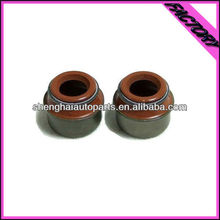 OE:026109675 China factory car auto seals of valve stem seal