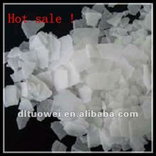 Potassium Hydroxide solution 90% min of china on sale