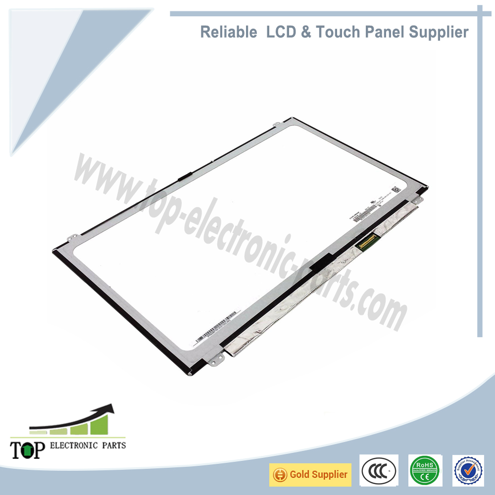15.6'' new Glossy 40 pin 1920(RGB)x1080 1920*1080 FHD high resolution,slim NOTEBOOK / Laptop LED screen panel monitor