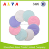 Alva Reusable And Washable Cloth Nursing