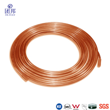 Liquid Fed Applications Copper Tube Copper Pipe