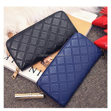 Fashion Fine Funky Women Leather Wallet