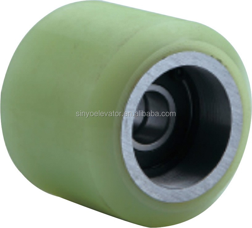 Handrail Drive Roller for Mitsubishi Escalator