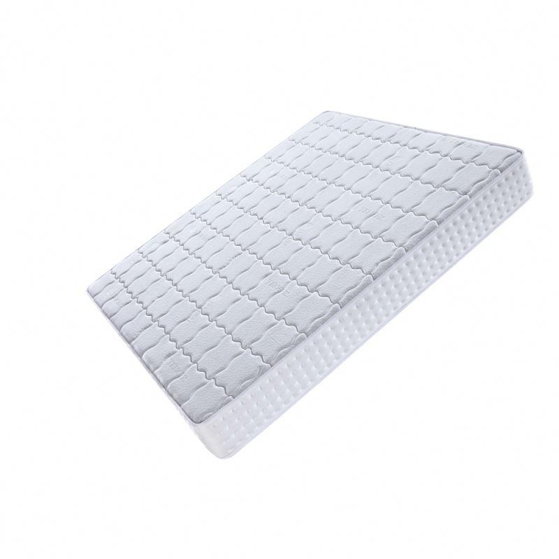 Latex king mattress rollable mattress used pillow top mattress - Jozy Mattress | Jozy.net