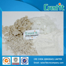 Best seller of high quality and good price magnesium chloride salts