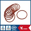 Food Grade Silicone Rubber Seal/rubber o ring for medical & health machines sealing