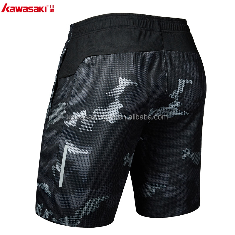 OEM Factory Unisex Training Shorts MMA Fight Shorts Personalized Blank MMA Shorts Wholesale