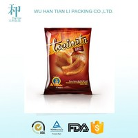 best price factory price laminating custom printed potato chip bags