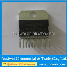 NEW orginal IC Type Integrated Circuit CT1975-SAM