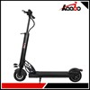 Kaabo Factory Portable Adult Folding Electric Scooter Two Wheels
