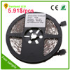 High quality CRI80 SMD chip Strip light imported LED ce rohs listed