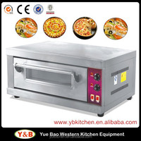 Industrial Bakery Equipment High Quality Electric
