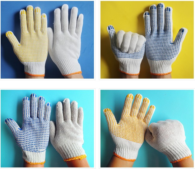 your garden gloves operation managment The selection and planning of gardens appropriate for school facilities is a   conservation and management others result from the  children will be  provided with gardening gloves if exposed to thorns or other dangerous plant  material.
