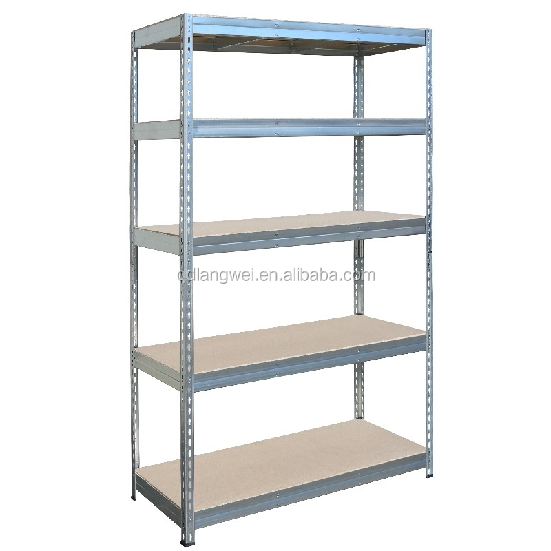 5 tier heavy duty wire shelving buy square wire shelving. Black Bedroom Furniture Sets. Home Design Ideas