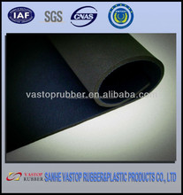 Wholesal recycled neoprene rubber density