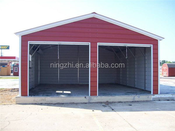Prefab House And Metal Building Foreps Sandwich Panel