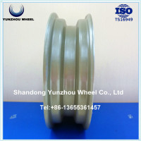 4.00Ex16 tractor wheel for tractor tyre 6.00-16