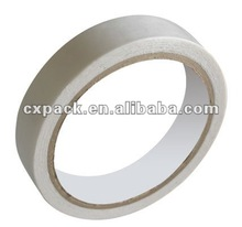 water acrylic/solvent acrylic/hot melt base double sided tape