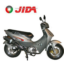 Mini Moto 110cc cub motorcycle JD110-5
