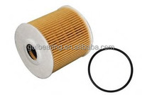 X-trail YD22 Oil Filter 15208-AD200