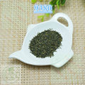 EU standard weight loose or slimming green tea and black tea powder