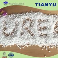High frequency urea in bulk quantity for factory use