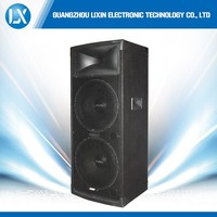 2.0 big 300 watts speaker with good bass